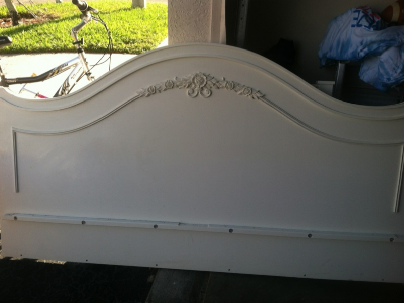 ... DAYBED WITH TRUNDLE: STANLEY FURNITURE/YOUNG AMERICA COLLECTION  ISABELLA DAYBED  ...