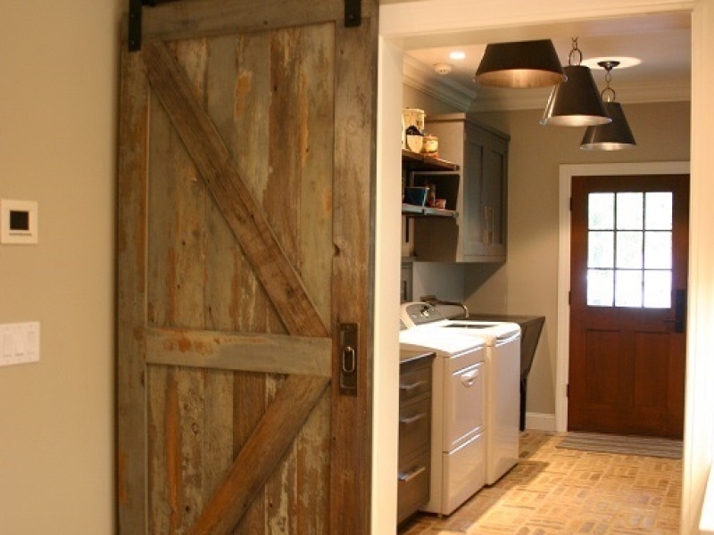 Old Barn Doors Decoration reclaimed barn wood decor, ceiling beams, mantels, wide plank