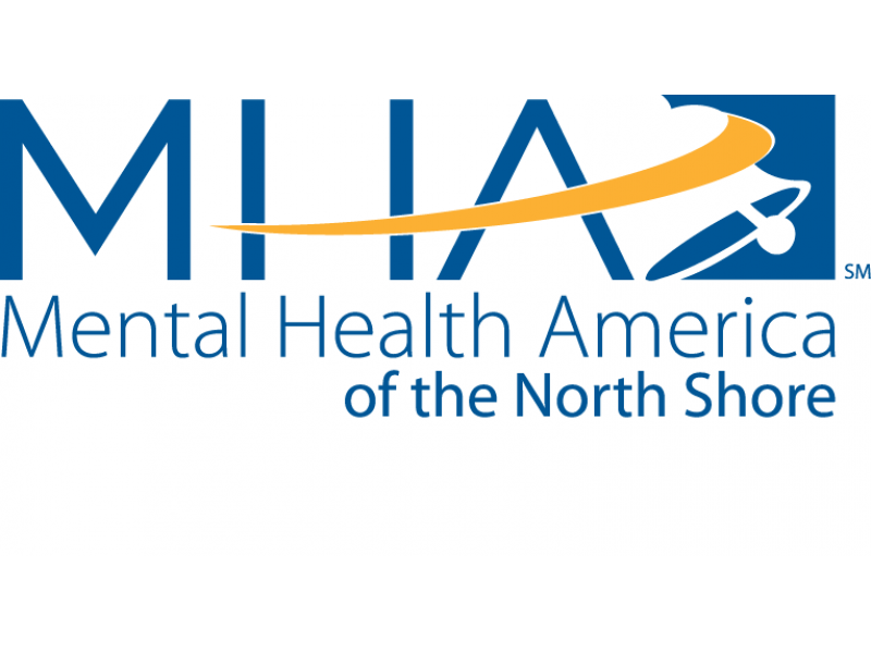 living with mental health disorders essay The national institute of mental health (nimh), the lead federal agency for research on mental disorders, offers basic information on mental disorders, a range of.