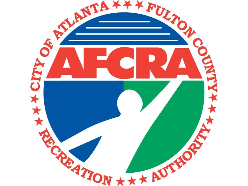 city of atlanta and fulton county recreation authority provides