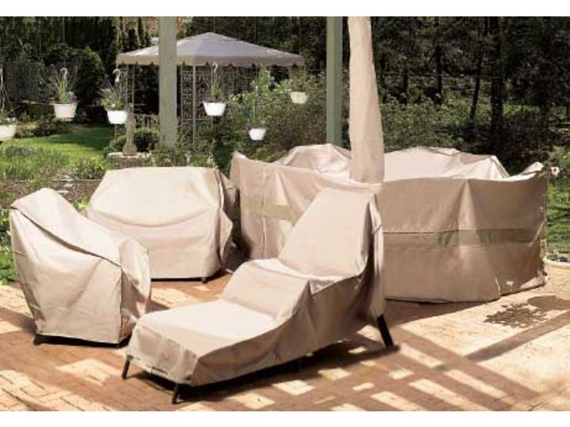 winter storage tips for outdoor furniture
