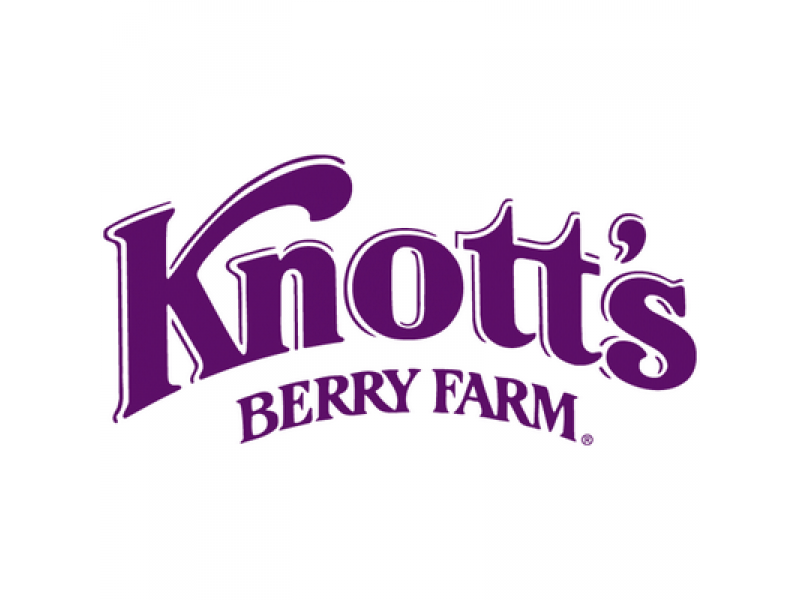 us military, fire, and police free knotts berry farm entry (see