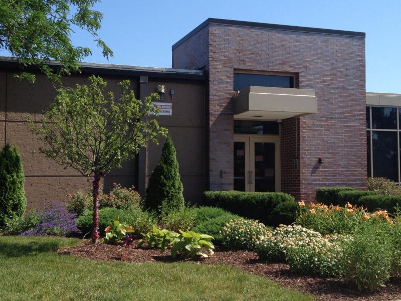 school district 146s fierke education center wins