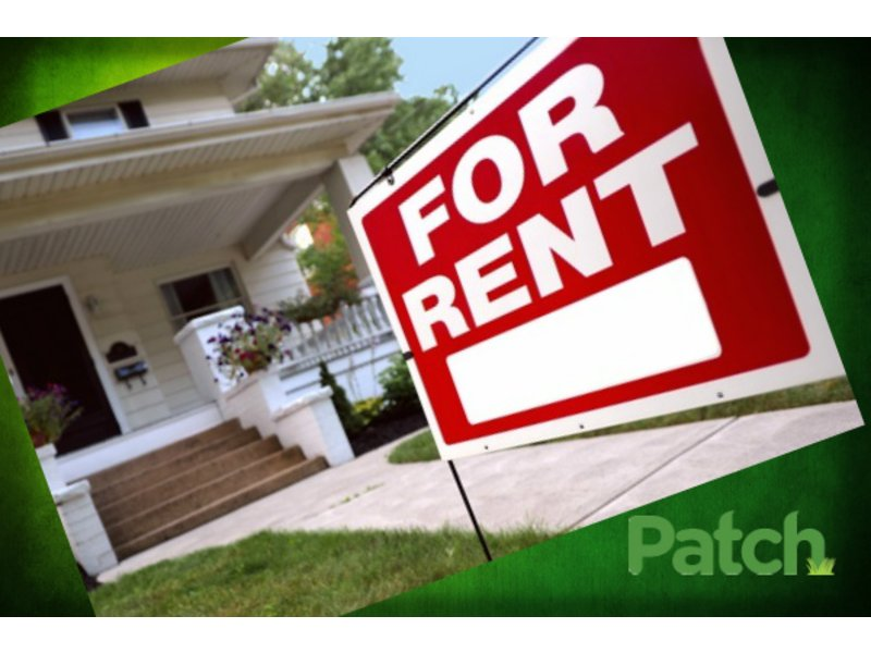 HOMES FOR RENT Tinley Park And Oak Forest
