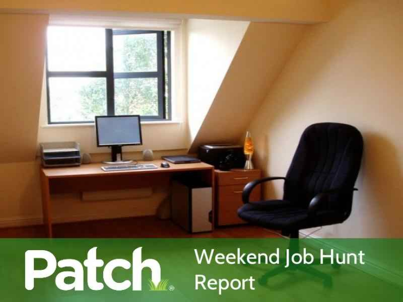 Thousands Of Work At Home Jobs Where To Find Them