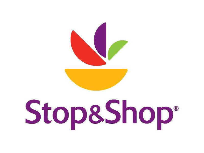 Stop Shop to Hold Emergency Food Drive For Local Pantry This