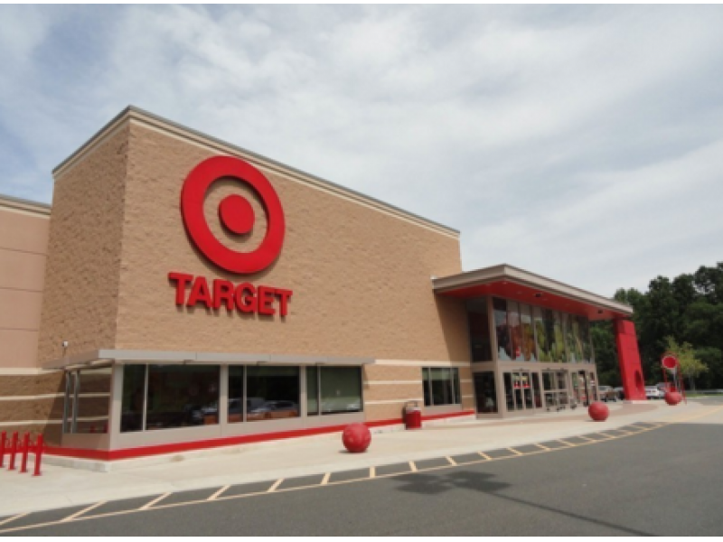 Target Announces 2015 Black Friday Deals, Store Hours - Bethel, CT ...