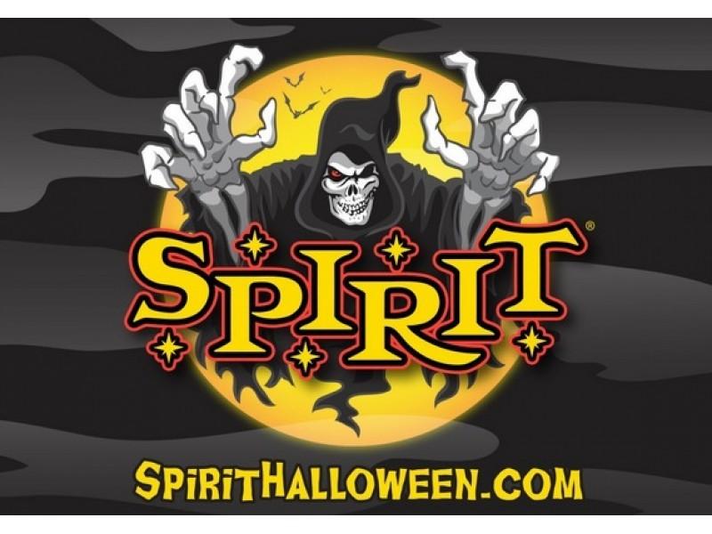 spirit halloween store opens in toms river - Halloween Stores In Toms River Nj