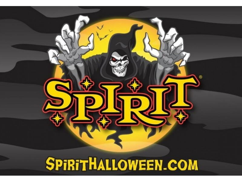 spirit halloween store opens in freehold - Nj Halloween Stores