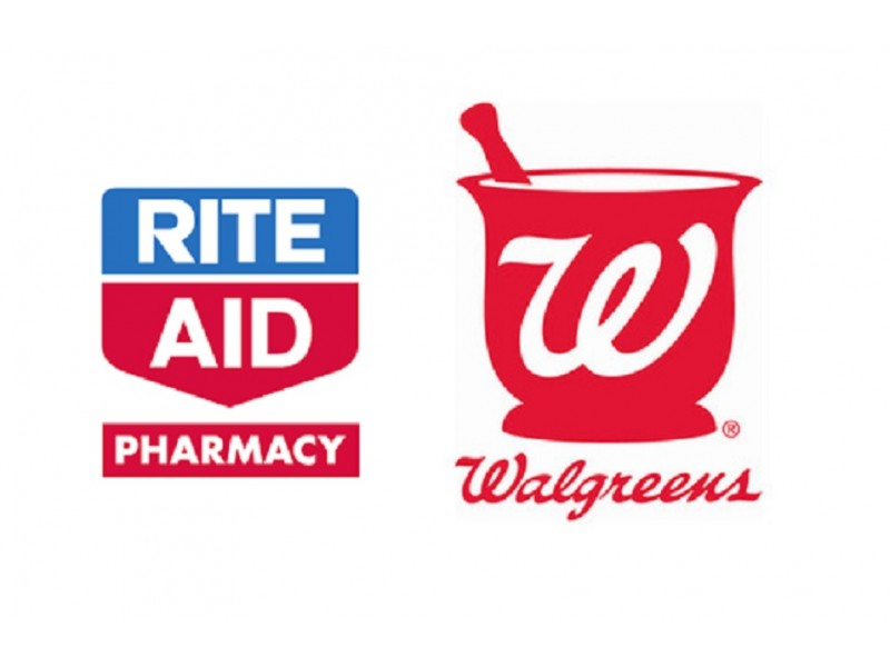 walgreens expected to buy rite aid brick nj patch