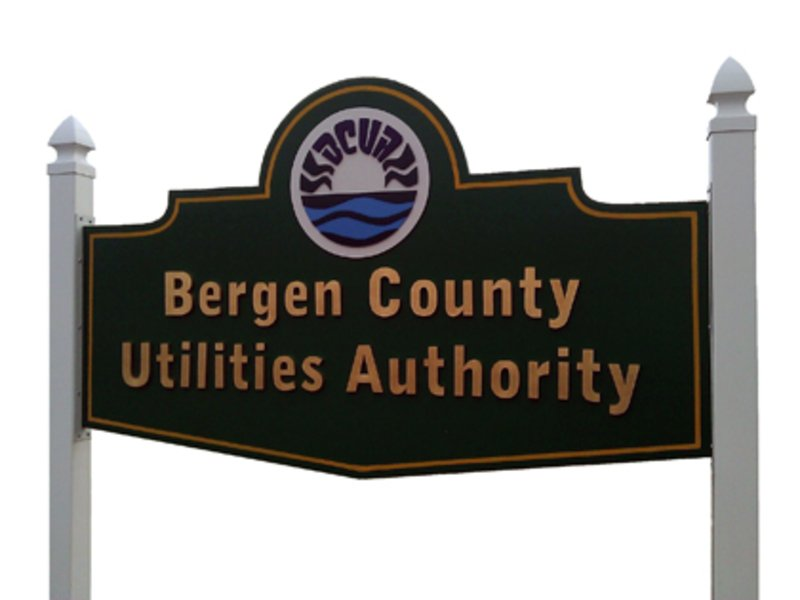 Bergen county nj singles events