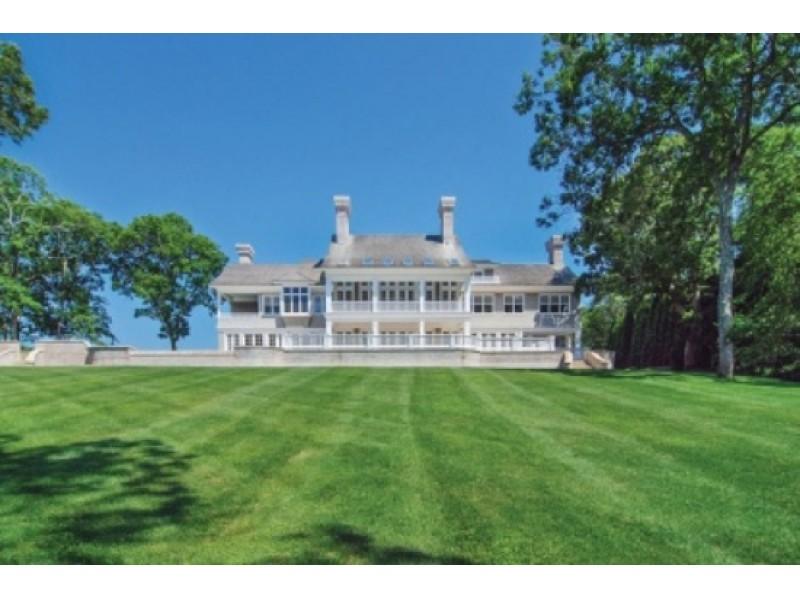 Century  Real Estate Long Island Ny
