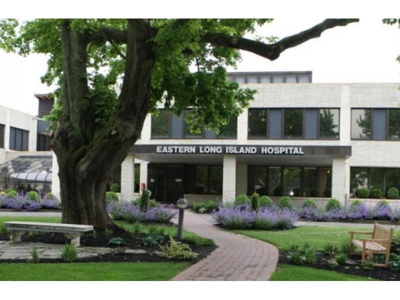Eastern Long Island Hospital Announces Partnership With