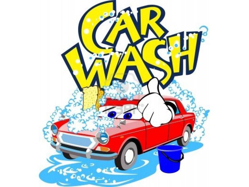 Car Wash Timonium