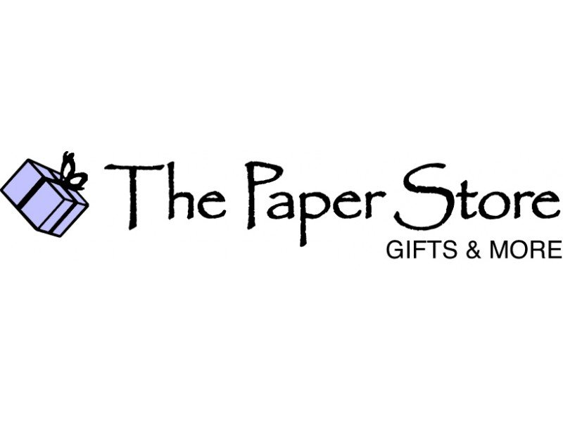 The Paper Store Opening On Farmington Ave In Bristol Southington Ct Patch