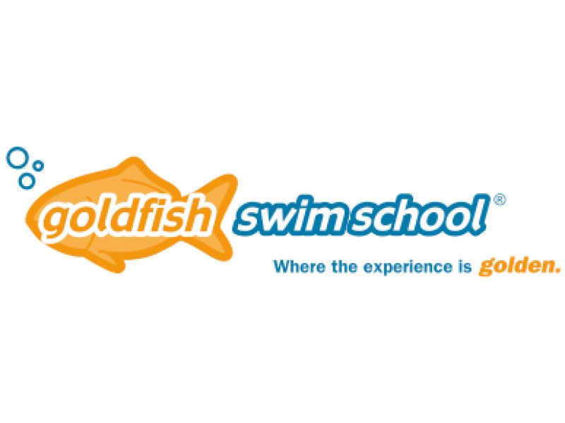 Garden City Tapped As Site For First Goldfish Swim School In New York By Fast Growing Michigan