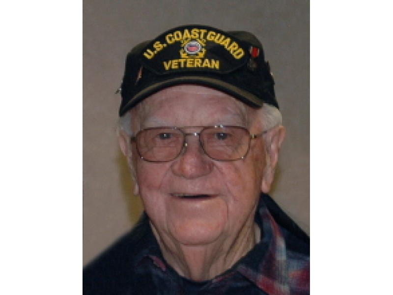 Highland Park Obituary Forrest Dale Rose Jr Highland