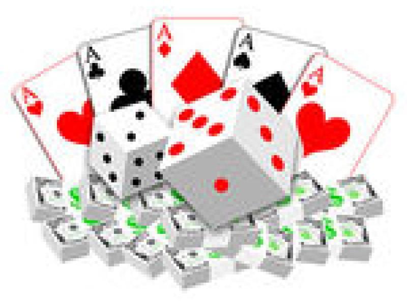 Pachanga casino bus tulalip casino & hotel