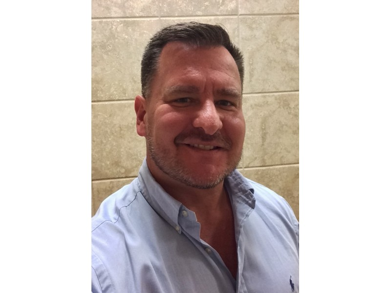 Doctor Of Osteopathy Schools >> World Wrestling Entertainment Physician Returns to Teaching Medical Students | Gwinnett, GA Patch