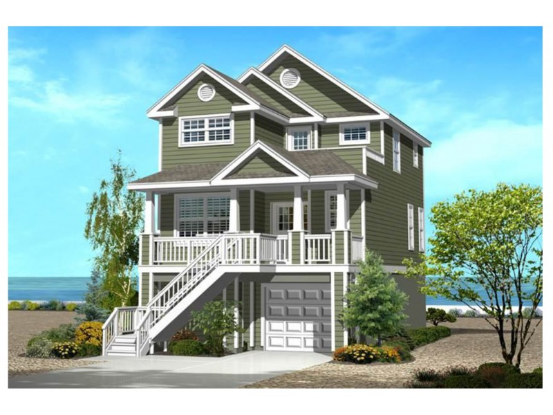 New House Design veteran builder walters homes-rebuild introduces new house design