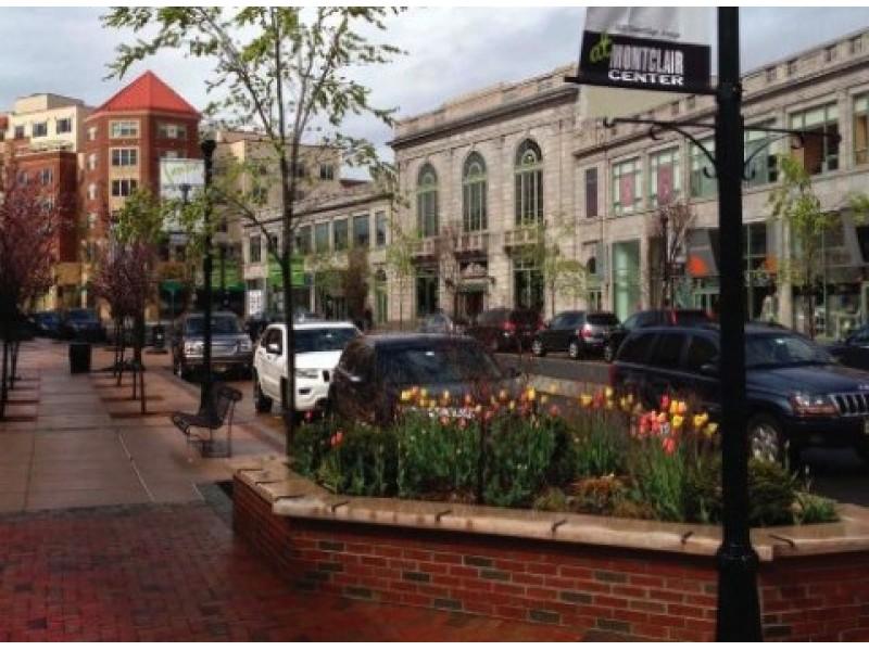 Living In Montclair Nj : Maplewood Defeats Montclair In NJ Monthly's 'Downtown ...