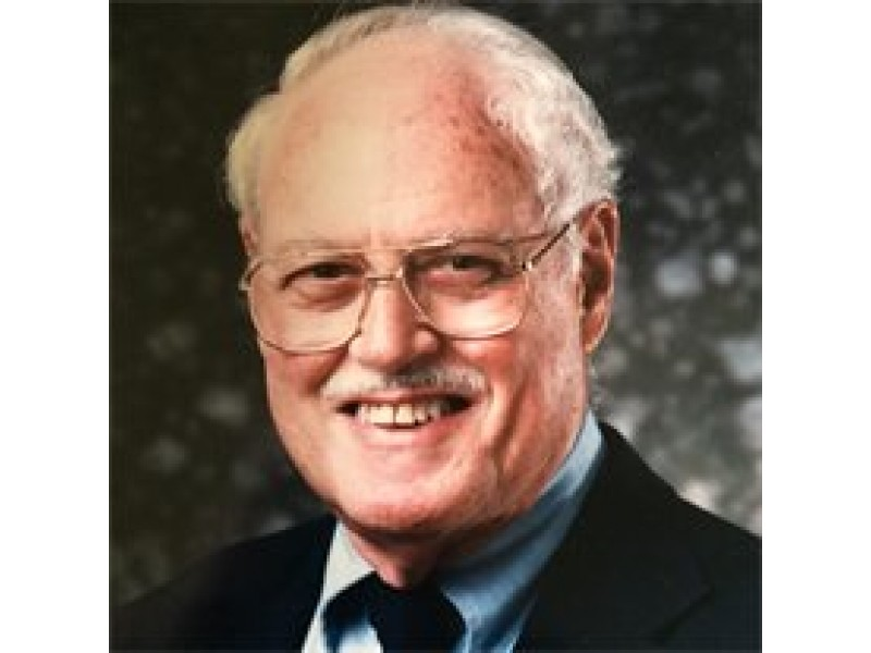 Montclair Obituary: Robert Chamberlin, Central ...