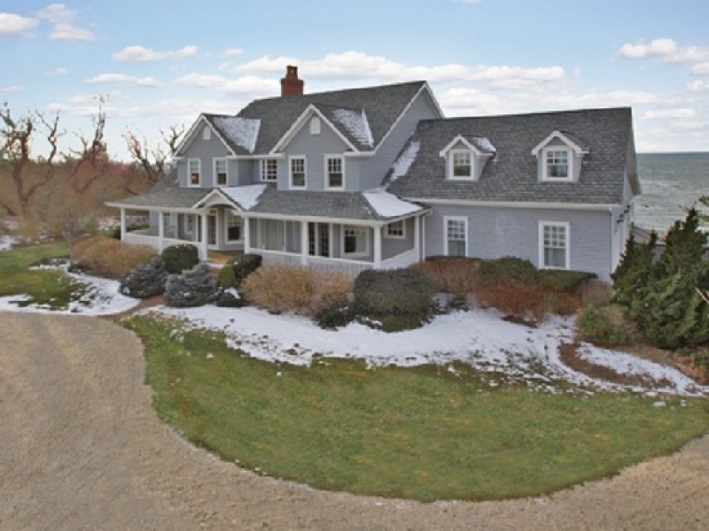 7 bedroom house wow house 7 bedroom 5 5 bath cutchogue home overlooking 10040