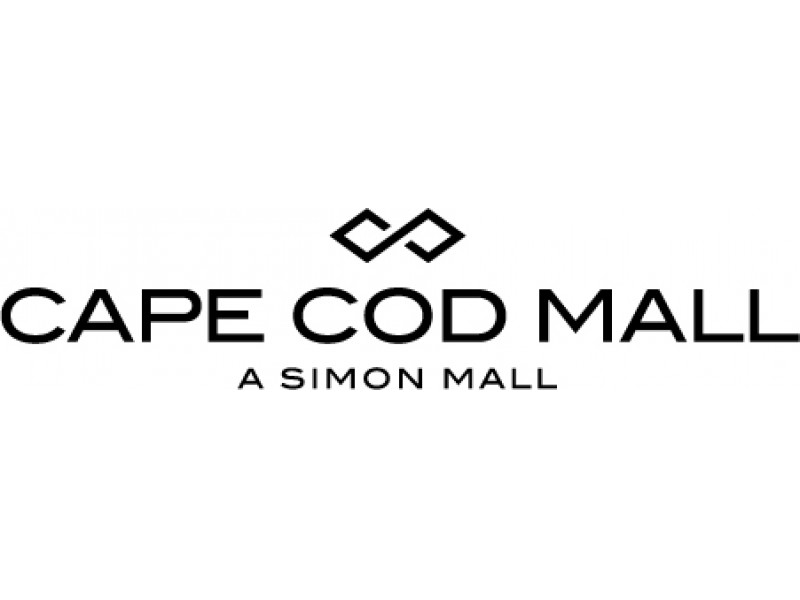 Cape Cod Mall Theater Part - 32: Cape Cod Mall Massachusetts Part - 18: CAPE COD MALL STORES RELOCATE  U0026amp; RENOVATE
