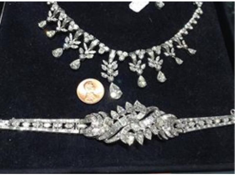 Jewelry center wayne nj style guru fashion glitz for Jewelry exchange in hackensack new jersey