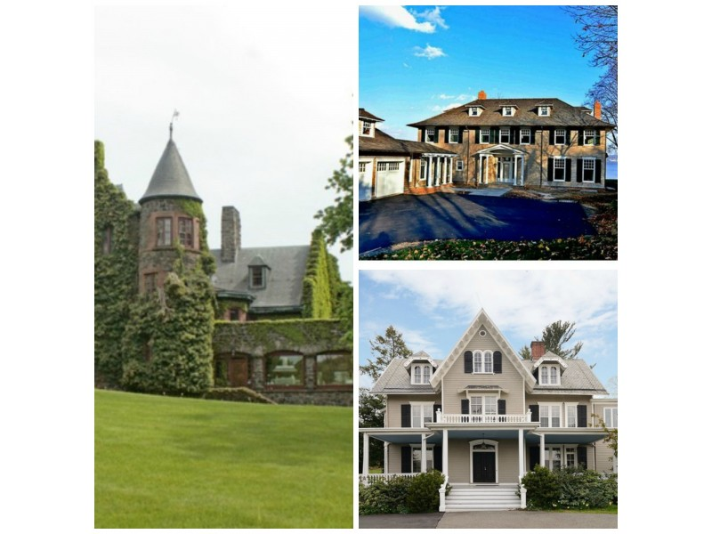 100 expensive houses for sale business insider u0027s most