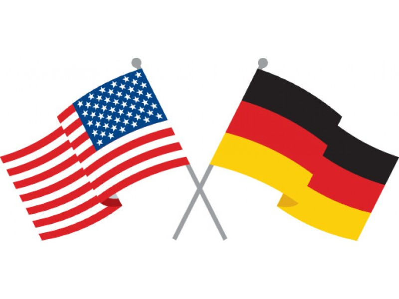Car Wash On June 6 To Benefit Kell High School S German