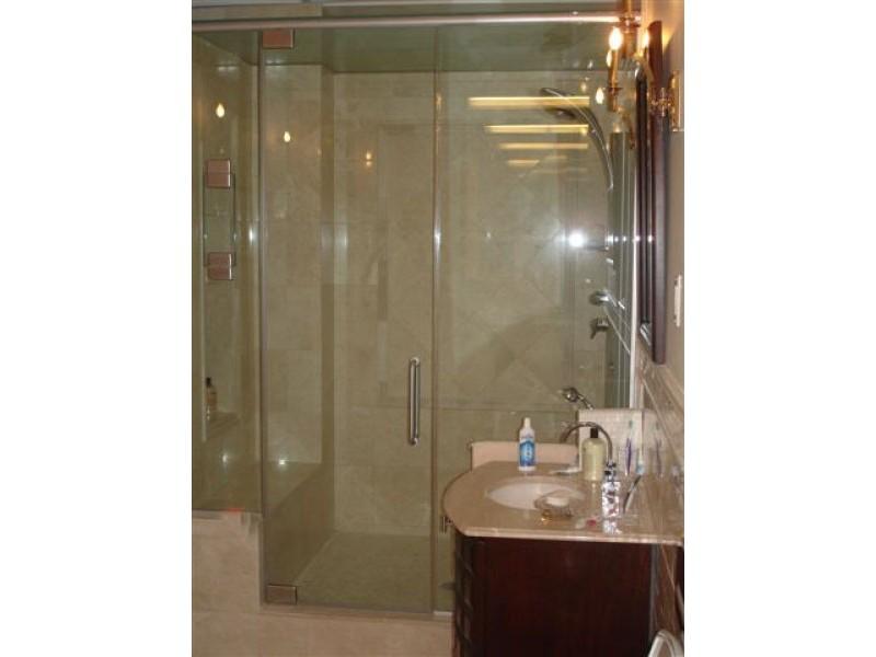 Englewood NJ Glass Shower Doors Englewood NJ Patch
