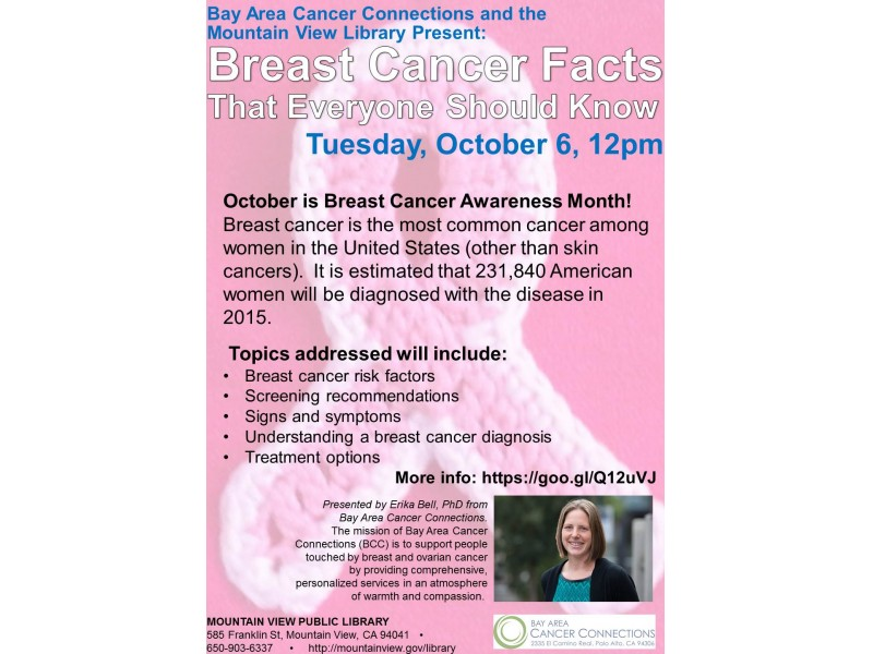 facts about breast cancer breast cancer facts that everyone should mountain 30770