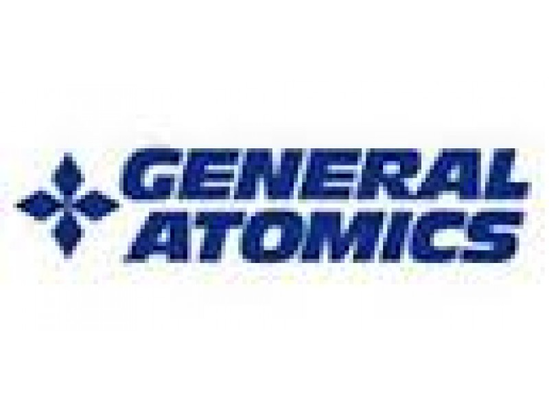 retired general atomics employees may have free medical