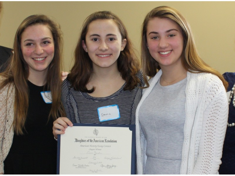middle school essay contest rules National winners of this essay contest receive scholarship awards  for official  contest rules and information on how to enter this year's high school essay.