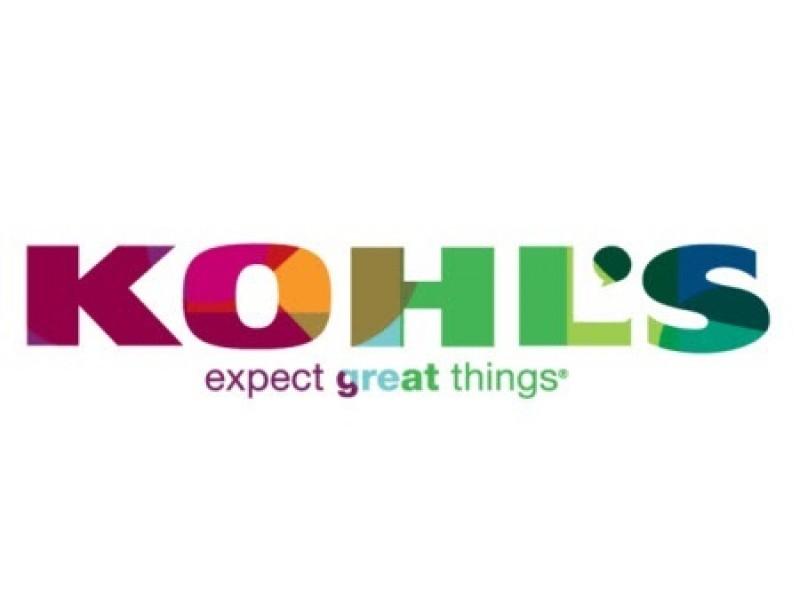 Image result for kohl's logo