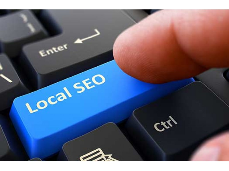 How to do Local SEO with Wordpress Websites