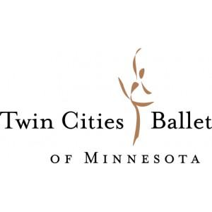 Best Ballet Programs In Twin Cities