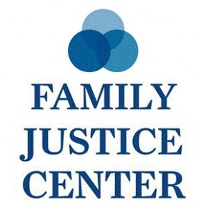 Patch User Profile For Contra Costa Family Justice Center. Lee Heating And Cooling Lasik Surgery Houston. Life Insurance Plans In Usa Big Commerce Seo. Insurance For High Risk Phd Special Education. Professional Video Editing Software For Windows 7. What Is Sleep Dentistry Seguros Coche Baratos. Denver Air Duct Cleaning What Is An Lpn Nurse. Independent Living Illinois Tax Debt Lawyer. Cosmetic Surgery San Jose Green Light Capital