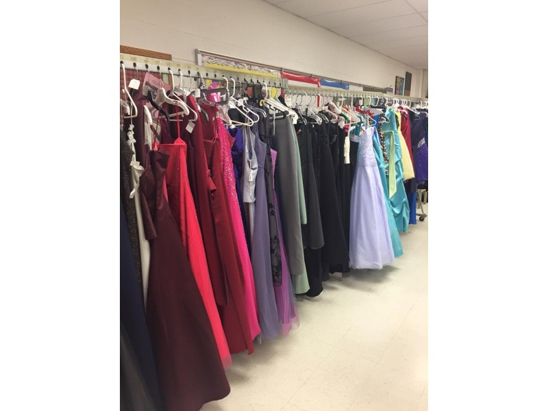 Prom/formal Dress Resale - Joliet, IL Patch