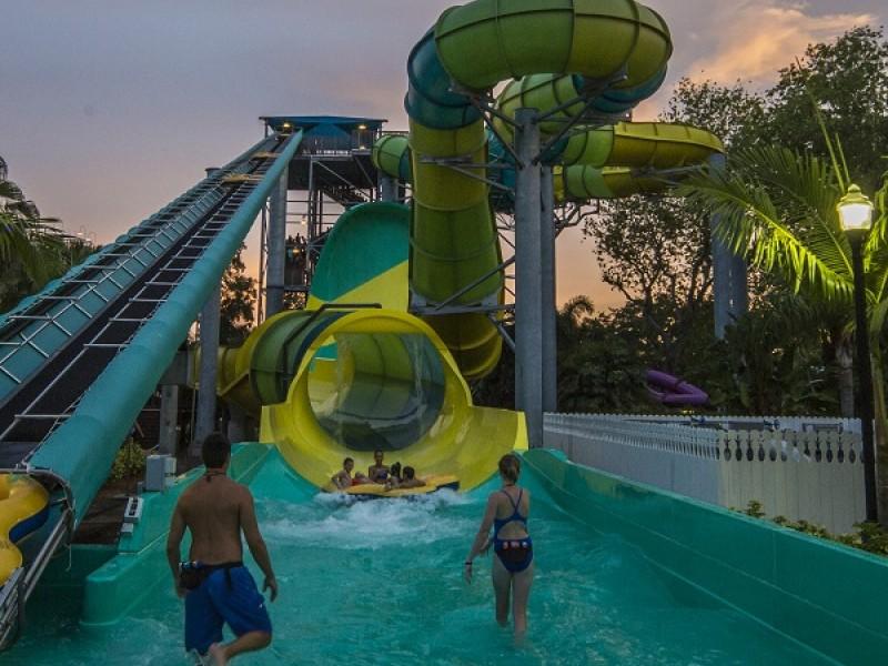 Busch Gardens Summer Nights 2016 Schedule Announced Tampa Fl Patch