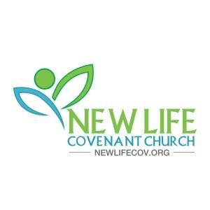 Wonderful Glenview New Church #1: 2016055749be720f83f.jpg