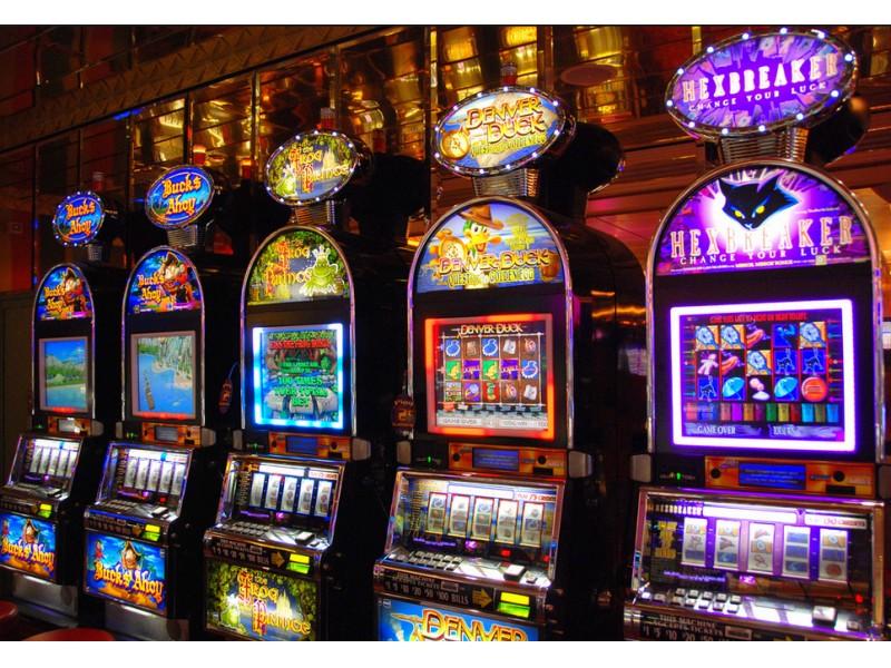 Casino slip and fall diberville casino