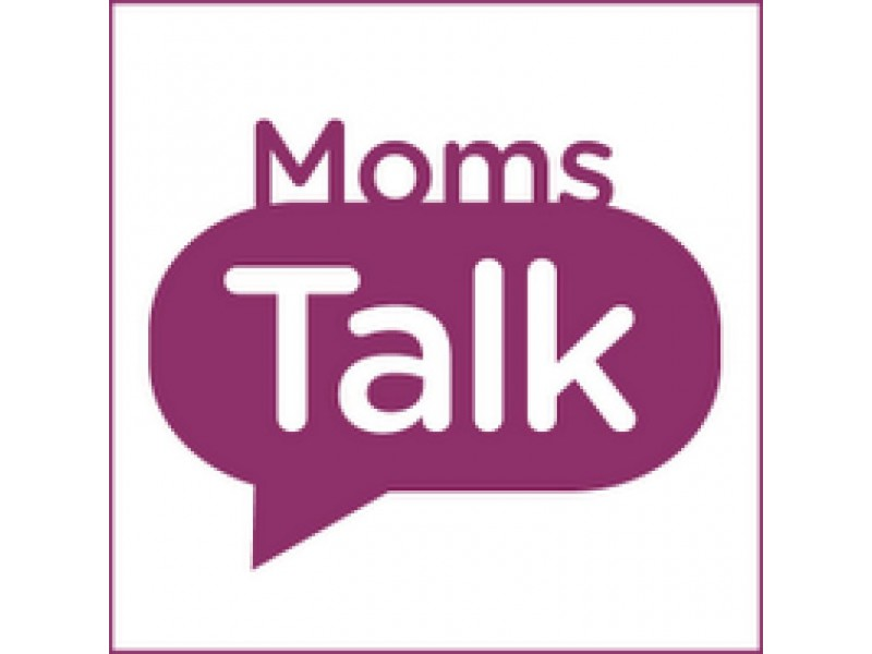 Moms Talk How I Almost Starved My Child Due To
