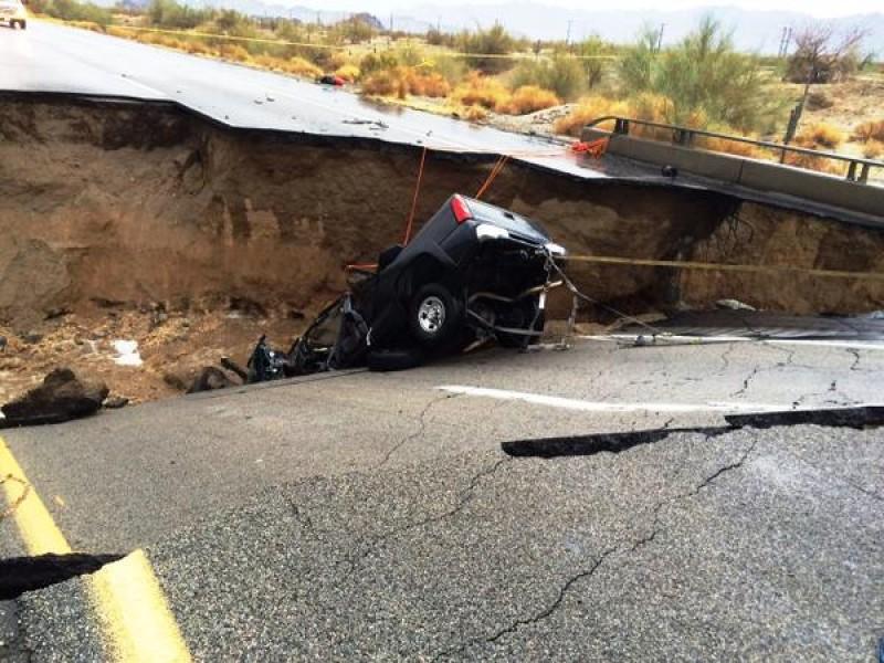 Armoured Vehicles Latin America ⁓ These Accident Las Vegas Freeway