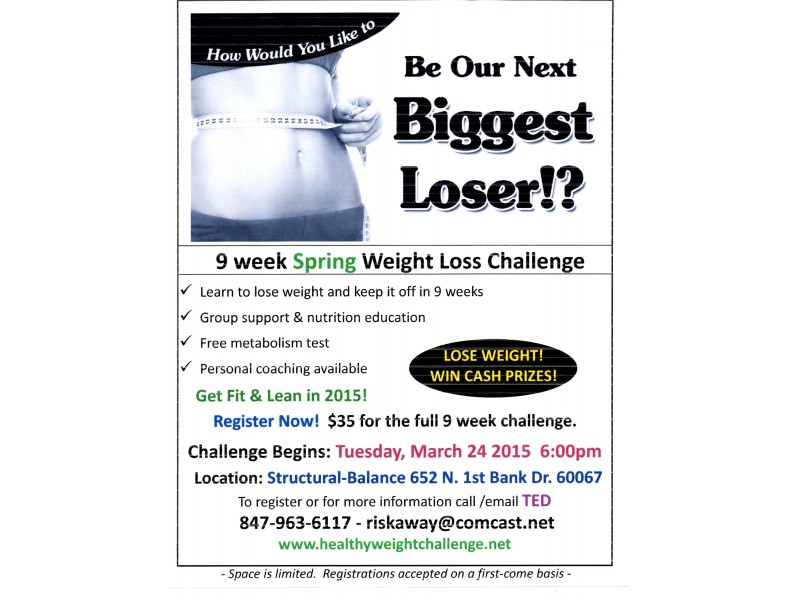 lose thigh fat in 2 weeks