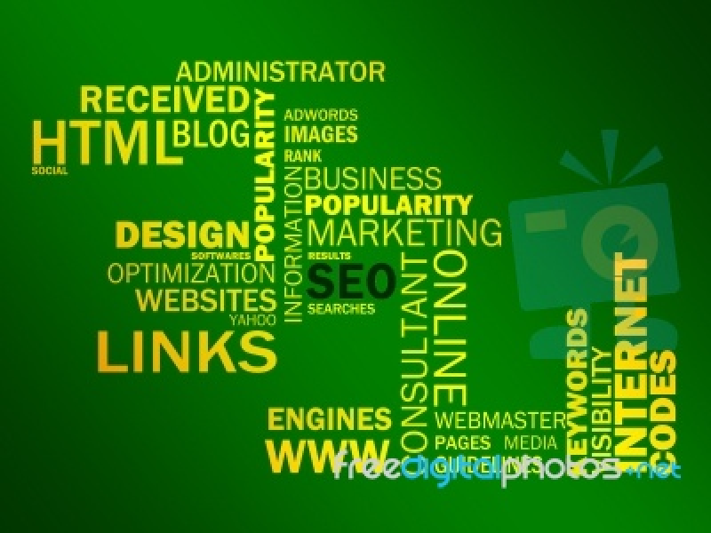 Seo Company Long Island | New York SEO Services