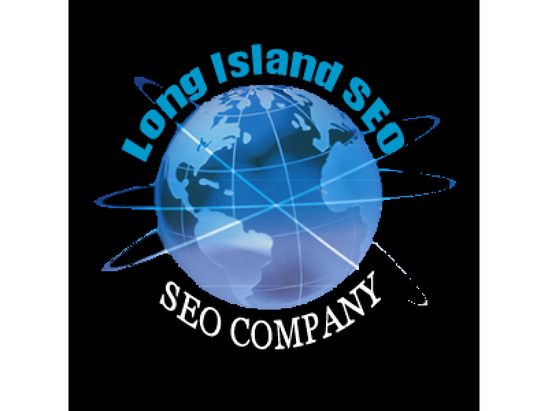 Long Island SEO Company |  Search engine optimization services NY