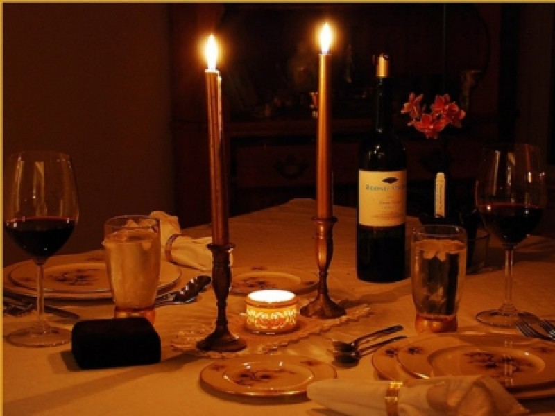 Romantic At Home Dinner Date Ideas At Home Spa Night Date From