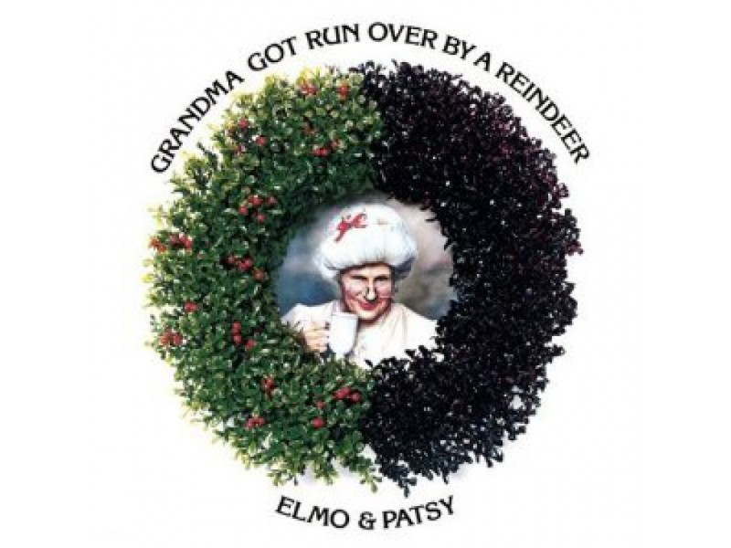 Local Music Blog: The Best Christmas Song Ever! - Geneva, IL Patch